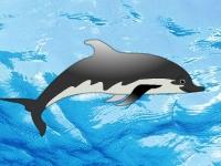 Флеш игра Подводный декор