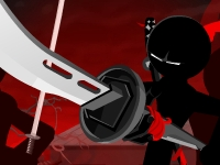 Флеш игра Поиск предателя 3: Неповиновение