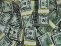 Флеш игра Поиск предметов и деньги