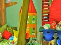 Флеш игра Поиск предметов в комнате