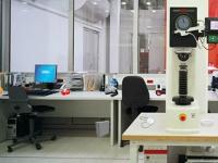 Флеш игра Поиск предметов в лаборатории