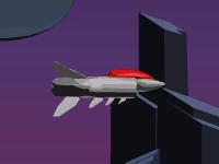 Флеш игра Последний пилот 2
