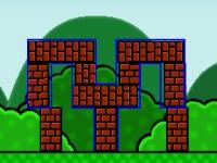 Флеш игра Построй Вавилонскую башню