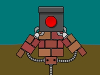Флеш игра Построй башню