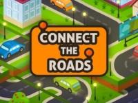 Флеш игра Построй дорогу для авто