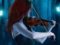 Флеш игра Потрясающие феи: Поиск звезд