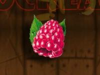 Флеш игра Поймай фрукты