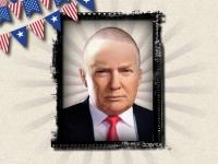 Флеш игра Президенты США: Викторина