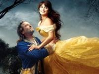Флеш игра Принцесса Белла: Пазл