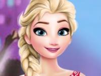 Флеш игра Принцессы на вручении кинонаград