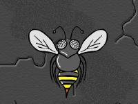 Флеш игра Пришлепни жука