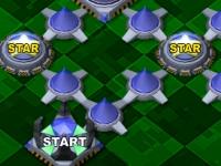 Флеш игра Призма-головоломка