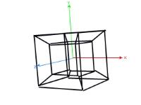 Флеш игра Программа 3D моделирования