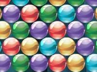 Флеш игра Пузыри: Эксклюзивный выпуск