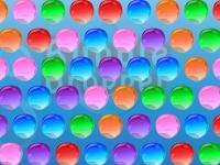 Флеш игра Пузыри на дне морском