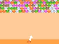 Флеш игра Пузыри-пузырики