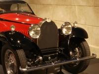 Флеш игра Раритетные автомобили: Поиск отличий
