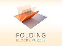 Флеш игра Раскладывающиеся блоки