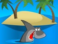 Флеш игра Райский островок: Пазл