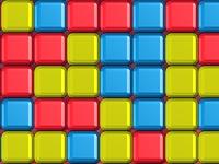 Флеш игра Разбей блоки