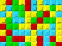 Флеш игра Разрушь эти блоки