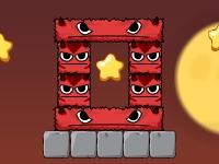 Флеш игра Разрушитель демонов