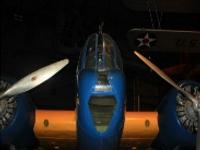 Флеш игра Самолет B-10: Пазл
