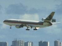 Флеш игра Самолет: Поиск чисел