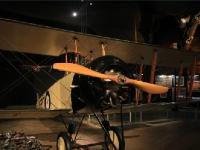 Флеш игра Самолеты первой мировой войны: Пазл