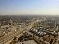 Флеш игра Сан-Антонио: Пазл