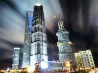 Флеш игра Шанхай: Пазл