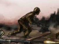 Флеш игра Шестеренки войны 3
