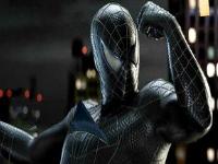 Флеш игра Сходство Человека паука