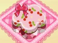 Флеш игра Шоколадные конфеты на день Святого Валентина