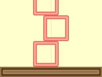 Флеш игра Симметрия 3