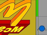 Флеш игра Симулятор жизни стикмена
