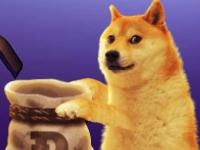 Флеш игра Собака и монетки