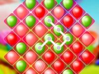 Флеш игра Собери воздушные шары