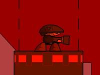 Флеш игра Солдат 2