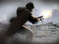 Флеш игра Солдат Второй Мировой Войны