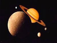 Флеш игра Солнечная система: Пазл