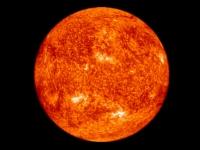 Флеш игра Солнечная система