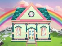 Флеш игра Создай дом мечты