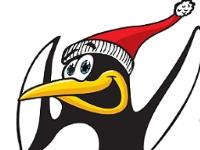 Флеш игра Спаси пингвина