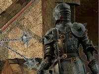 Флеш игра Средневековая история