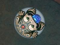 Флеш игра Сума: Потерянное сокровище