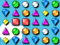 Флеш игра Свинка Пеппа: Игра с камнями