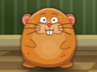 Флеш игра Сыр для мыши