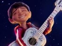 Флеш игра Тайна Коко: Поиск нот