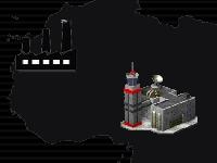 Флеш игра Темная корпорация